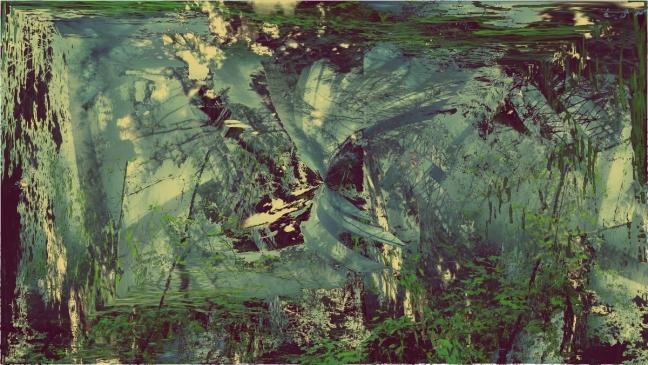 écologie 2